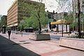 Nicollet Mall (20714188355).jpg