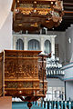 Nieblum St Johannis Kanzel.jpg