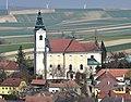 Niederhollabrunn - Kirche (2).JPG