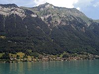 Niederried Brienzersee wb.jpg