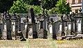 Niederroedern-Judenfriedhof-64-gje.jpg