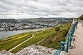 Niederwalddenkmal Rudesheim (18 of 24) (37675859031).jpg