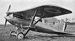 Nieuport-Delage NiD 52 L'Aéronautique June,1928.jpg