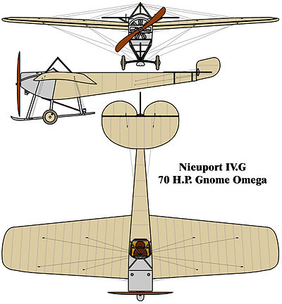 Nieuport IV.G colour drawing.jpg
