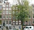 Nieuwe Keizersgracht 62-64-66 - Amsterdam - Rijksmonument 2798-2799-2800.jpg