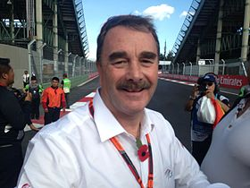 Nigel Mansell - Mexican Grand Prix 01.JPG