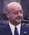 Nihat Erim 1972.jpg