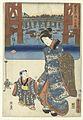 Nihonbashi-Rijksmuseum RP-P-OB-JAP-12.jpeg