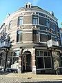 Nijmegen Ganzenheuvel 73 hoek Priemstraat 1.JPG