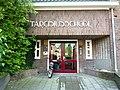 Nijmegen Pater Eijmardweg 15-17-19 Tarcisiusschool (03).JPG