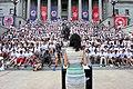 Nikki Haley Palmetto Boys and Girls State Inauguration Ceremony (27584279655).jpg