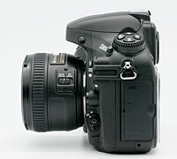 Nikon D800E with AF-S Nikkor 50mm f1.4G n03.jpg