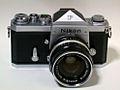 Nikon F 35mm.jpg