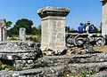Nikopolis ad Istrum view 1.jpg