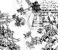 Ningyuan battle.jpg