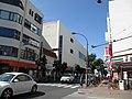Nishikimachi - panoramio (2).jpg