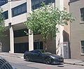 Nissan GT-R (10867724996).jpg