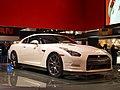 Nissan GT-R - CIAS 2012.jpg