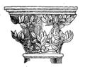 Noções elementares de archeologia fig170.png