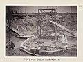 No. 2 Pier Under Construction (22092347308).jpg