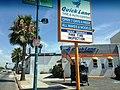 NoHo Arts District, Los Angeles, CA, USA - panoramio (5).jpg