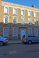 No 12 Castle Street, Bridgwater.jpg