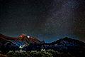 Noche estrellada (7425650562).jpg