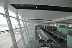 Noi Bai new terminal aux4.JPG