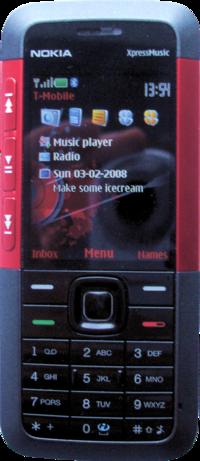 Nokia5310.png