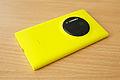 Nokia Lumia 1020.jpg