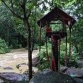 Non Yang, Nong Sung District, Mukdahan, Thailand - panoramio (1).jpg