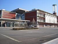 Nonoichi Town Office.jpg