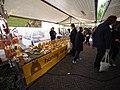 Noordermarkt foto 5.JPG