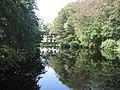Noordwijk - Leeuwenhorstbos v5.jpg