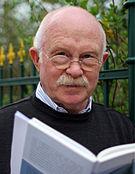 Norbert Kühne -  Bild