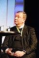 Nordiske Mediedager 2010 (4583725331).jpg