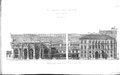 Nordwestbahnhof Allgemeine Bauzeitung Blatt7 1873.PNG