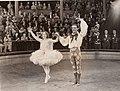 Norma Shearer-John Gilbert in He Who Gets Slapped.jpg