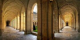 Normandie Calvados Caen5 tango7174