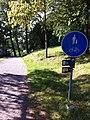 Norra Djurgården, Östermalm, Stockholm, Sweden - panoramio (16).jpg