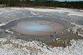 Norris Geyser Basin 19.jpg