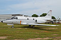 North American CT-39A Sabreliner 10685 (10521230364).jpg