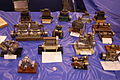 North American Model Engineering Expo 4-19-2008 146 N (2497610897).jpg