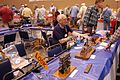 North American Model Engineering Expo 4-19-2008 177 N (2498665156).jpg