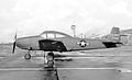 North American Ryan L-17C 47-1308 (5191517736).jpg