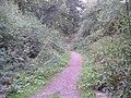 North Bucks Way Milton Keynes Boundary Walk - geograph.org.uk - 216883.jpg