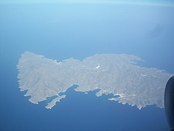 North Kythnos airview.JPG