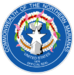 Northern Mariana Islands seal.png