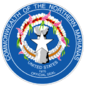 Seal ilẹ̀ Northern Mariana Islands