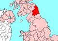 NorthumberlandBrit3.PNG